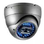Camera1 150x150 Security Systems