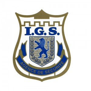 IGS Logo White background 300x300 Expertise