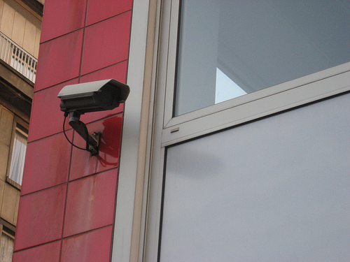 624970578 cc45f55ea4 What Are Some Of The Indicators That Tell Your Security System Is Outdated?