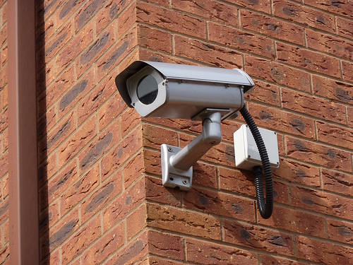 4465608392 eb6a0fc5f6 Installing A CCTV System: Seemingly Innocuous But Vital Issues You Need To Consider