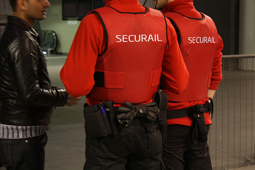 5428495287 68463a85ec A Professional Security Service Provider Is The Answer To Any Kind Of Your Security Needs!