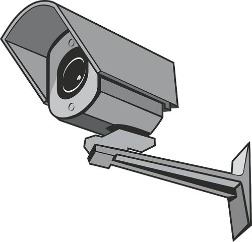 afb4d4d7ea60015ba1684edb 640 Security Is Crucial To All Aspects Of Modern Living!