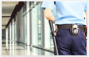 PATROL 300x194 What Can Armed Security Guards Do For You?