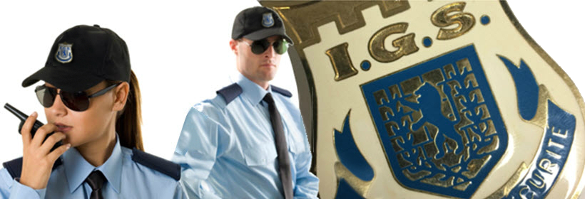 IGS Guards1 Montreal I.G.S. Security & Boca Raton I.G.S. SECURITY   <span>Security Guards, Security Patrol Services, Event Security, Security Consulting and Security Management Services    We Protect Your Business, People and Property </span>