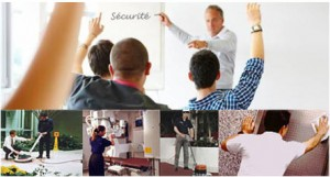 IGS Integrated Services 300x161 Integrated  Services Security Guard Training Janitorial  Services