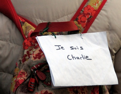 16272740975 e128f7508c Corporate Leaders Should Learn From The Paris Attack Of Charlie Hebdo!