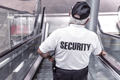 559b7bfcb21568484af8b130 640 Need To Get The Right Security System For Your Business?