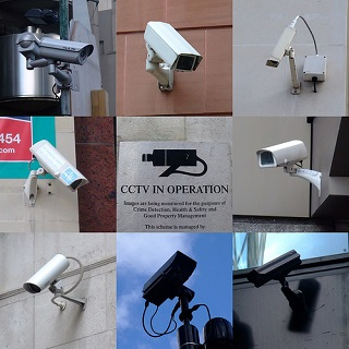 3262452615 140a727e7a Are Cameras Really That Effective In Keeping Your Property Safe?