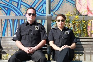 610ff975cd14d7f32a88747a 640 300x200 Canadas Policies That Ensure You Are Hiring The Security Guard That You Need
