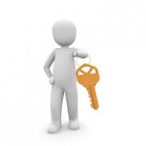 1d08272c5830ce5d4e773c70 640 300x300 How To Protect Your Property As A Landlord