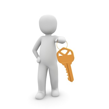 1d08272c5830ce5d4e773c70 640 Why Should Your Business Opt For A Key Holding Service?