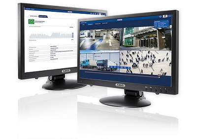 18756371104 6977838164 4 Cost Effective Security Video Surveillance Strategies To Opt For