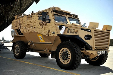 7414982006 5a09f81977 Should You Opt For A Dedicated On Site Guard Or A Drive By Security Vehicle?
