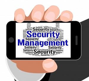 ID 100385646 What You Need To Know To Effectively Upgrade Your Alarm System